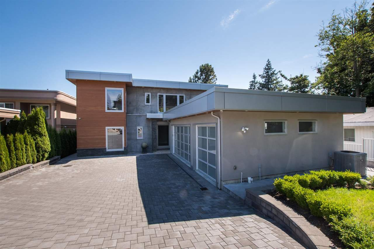 Photo 37: Photos: 14093 MARINE Drive: White Rock House for sale (South Surrey White Rock)  : MLS®# R2517967