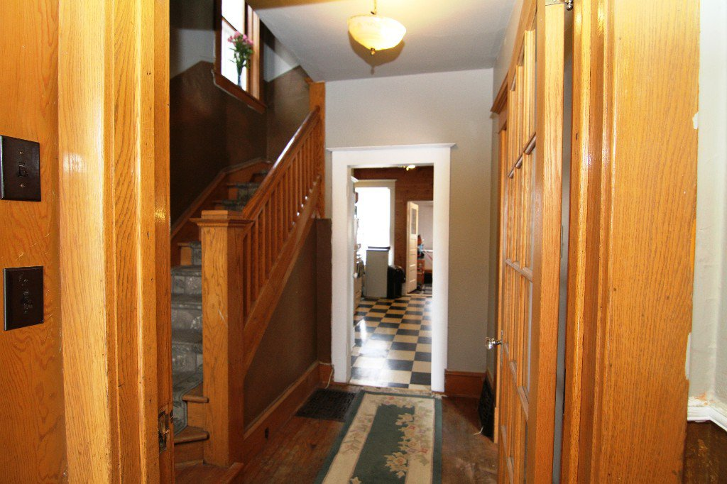 Photo 10: Photos: 153 Arlington Street in WINNIPEG: West End / Wolseley Residential for sale (West Winnipeg)  : MLS®# 1302532