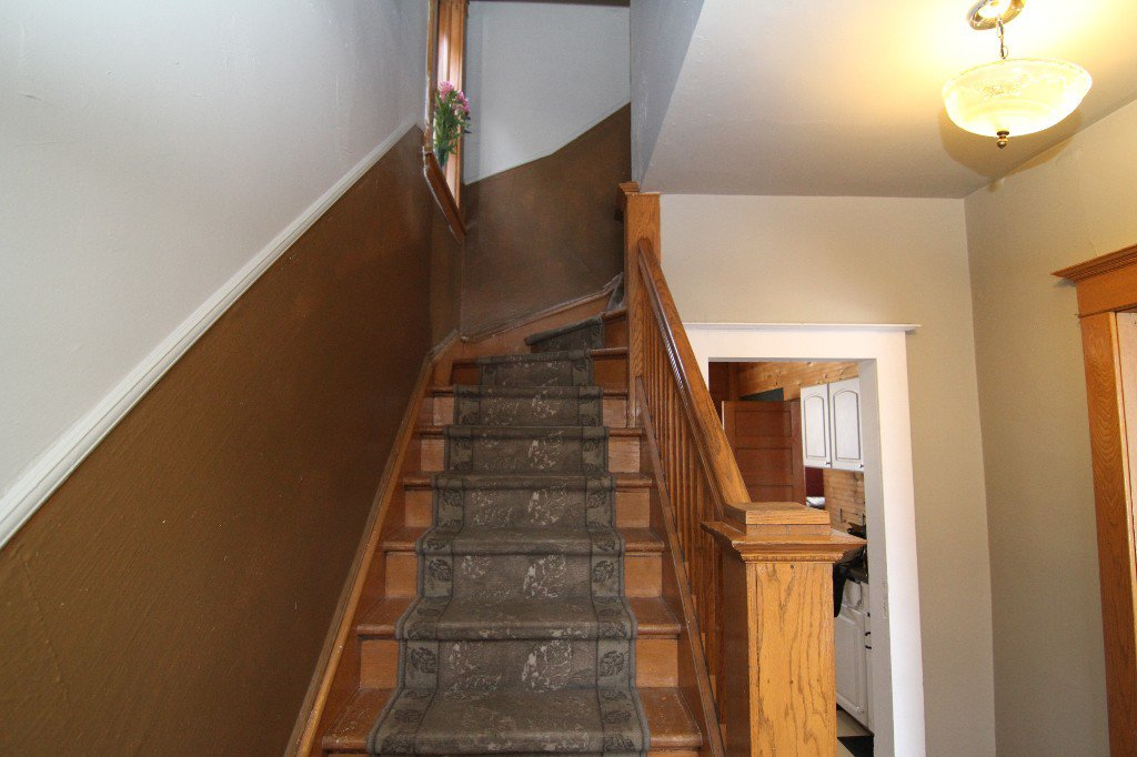Photo 20: Photos: 153 Arlington Street in WINNIPEG: West End / Wolseley Residential for sale (West Winnipeg)  : MLS®# 1302532
