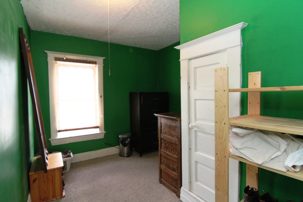 Photo 23: Photos: 153 Arlington Street in WINNIPEG: West End / Wolseley Residential for sale (West Winnipeg)  : MLS®# 1302532