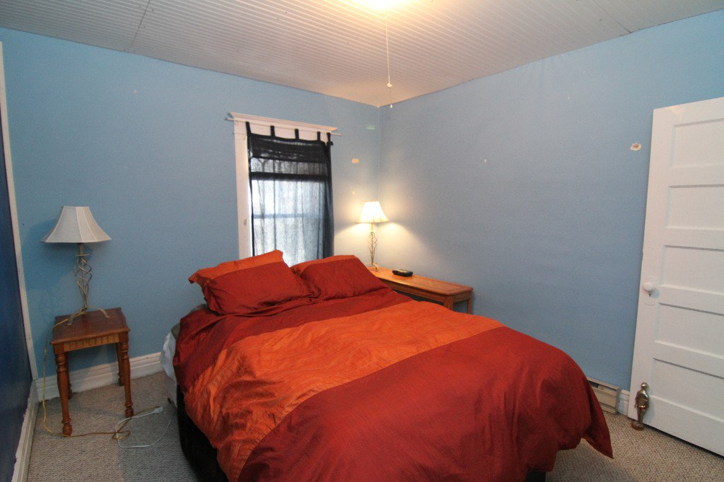 Photo 24: Photos: 153 Arlington Street in WINNIPEG: West End / Wolseley Residential for sale (West Winnipeg)  : MLS®# 1302532