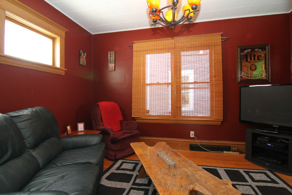 Photo 14: Photos: 153 Arlington Street in WINNIPEG: West End / Wolseley Residential for sale (West Winnipeg)  : MLS®# 1302532