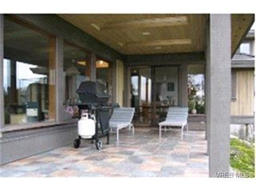 Photo 8: Photos:  in SALT SPRING ISLAND: GI Salt Spring House for sale (Gulf Islands)  : MLS®# 354005