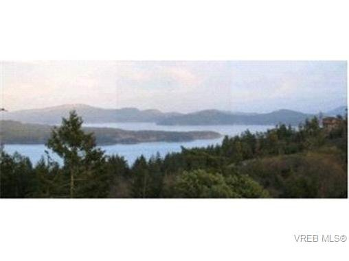 Main Photo:  in SALT SPRING ISLAND: GI Salt Spring House for sale (Gulf Islands)  : MLS®# 354005