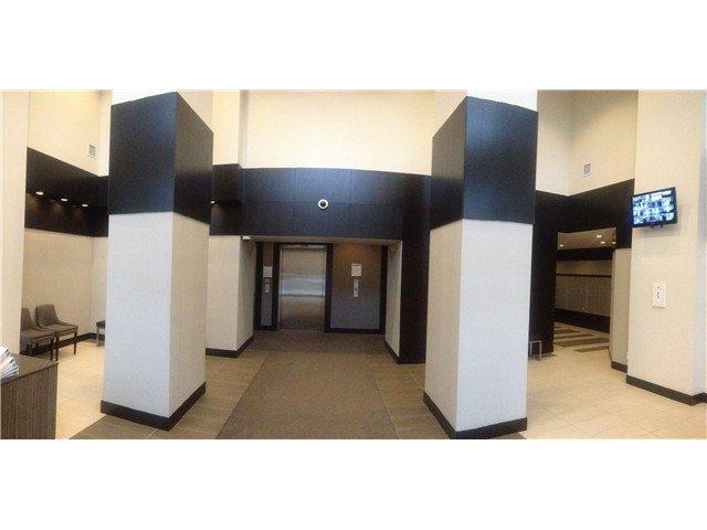 Photo 13: Photos: # 1108 2955 ATLANTIC AV in Coquitlam: North Coquitlam Condo for sale : MLS®# V1039035