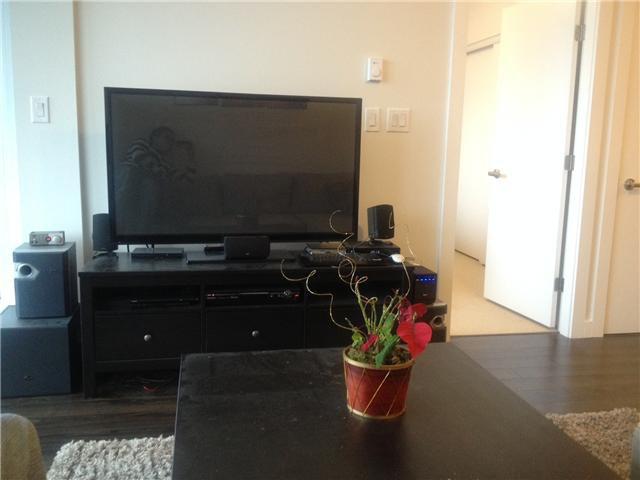 Photo 6: Photos: # 1108 2955 ATLANTIC AV in Coquitlam: North Coquitlam Condo for sale : MLS®# V1039035