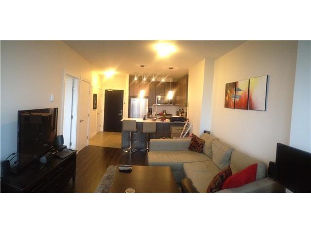 Photo 2: Photos: # 1108 2955 ATLANTIC AV in Coquitlam: North Coquitlam Condo for sale : MLS®# V1039035