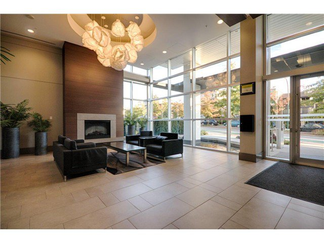 Photo 16: Photos: # 1207 158 W 13TH ST in North Vancouver: Central Lonsdale Condo for sale : MLS®# V1086786
