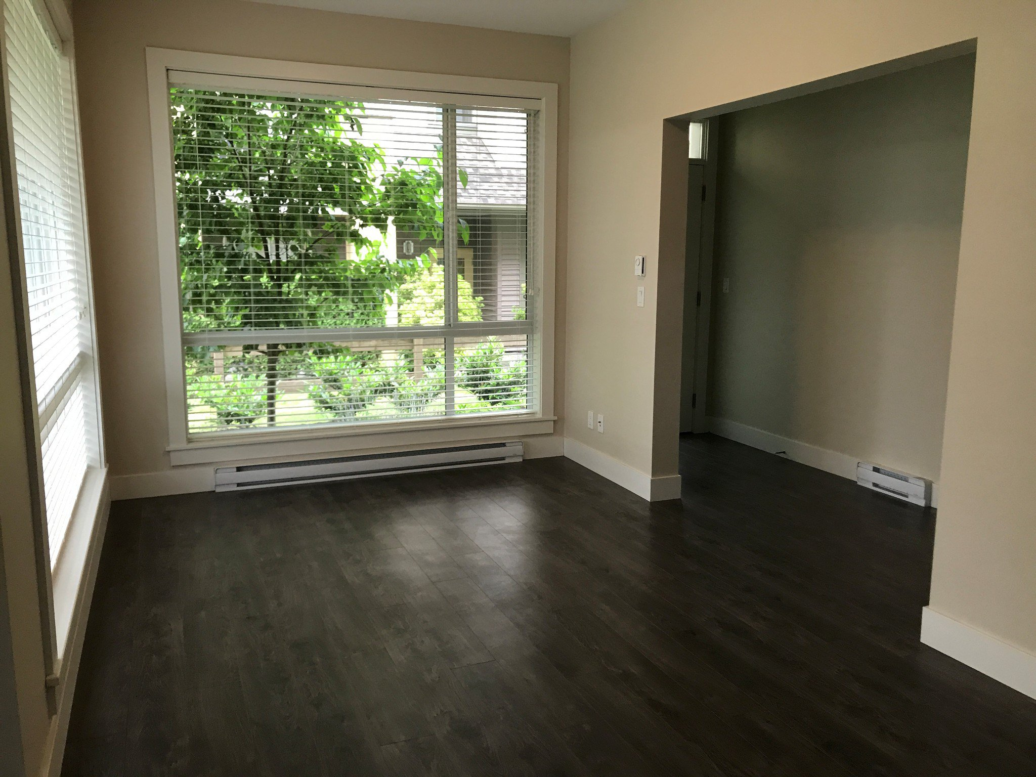 Photo 5: Photos: #38 45615 Tamihi Way in Chilliwack: Garrison Crossing Townhouse for rent
