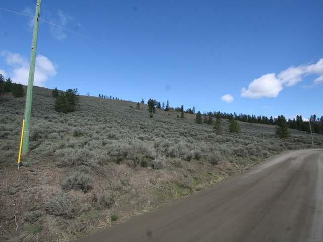 Photo 4: Photos: LOT B E SHUSWAP ROAD in : South Thompson Valley Lots/Acreage for sale (Kamloops)  : MLS®# 114131
