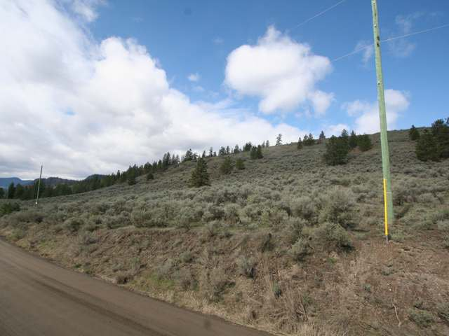 Main Photo: LOT B E SHUSWAP ROAD in : South Thompson Valley Lots/Acreage for sale (Kamloops)  : MLS®# 114131
