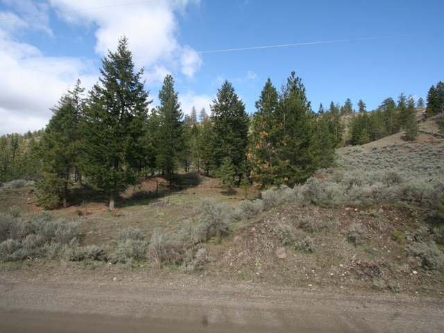 Photo 2: Photos: LOT B E SHUSWAP ROAD in : South Thompson Valley Lots/Acreage for sale (Kamloops)  : MLS®# 114131