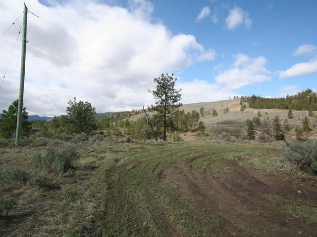 Photo 5: Photos: LOT B E SHUSWAP ROAD in : South Thompson Valley Lots/Acreage for sale (Kamloops)  : MLS®# 114131