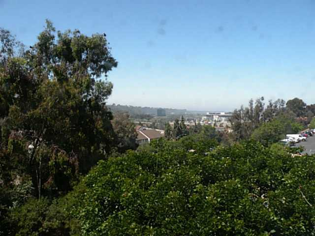 Main Photo: MISSION VALLEY Condo for sale : 1 bedrooms : 6255 Rancho Mission Road #315 in San Diego