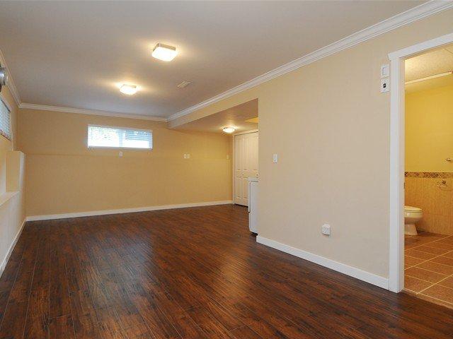 Photo 14: Photos: 26692 112TH AV in Maple Ridge: Thornhill House for sale : MLS®# V1040269
