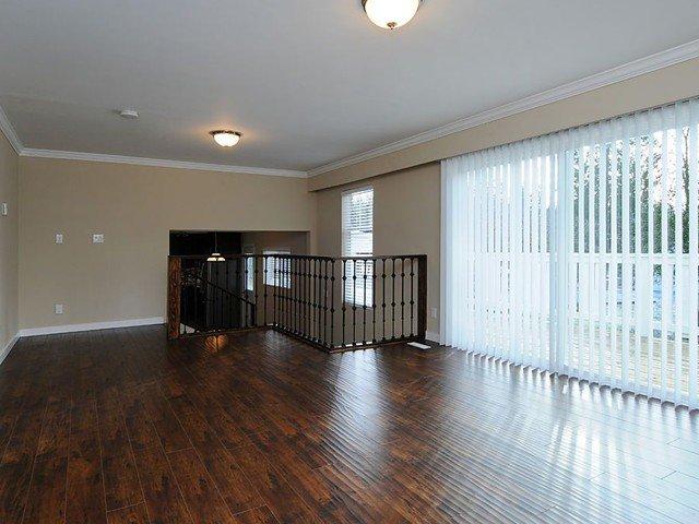 Photo 10: Photos: 26692 112TH AV in Maple Ridge: Thornhill House for sale : MLS®# V1040269