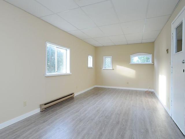 Photo 17: Photos: 26692 112TH AV in Maple Ridge: Thornhill House for sale : MLS®# V1040269