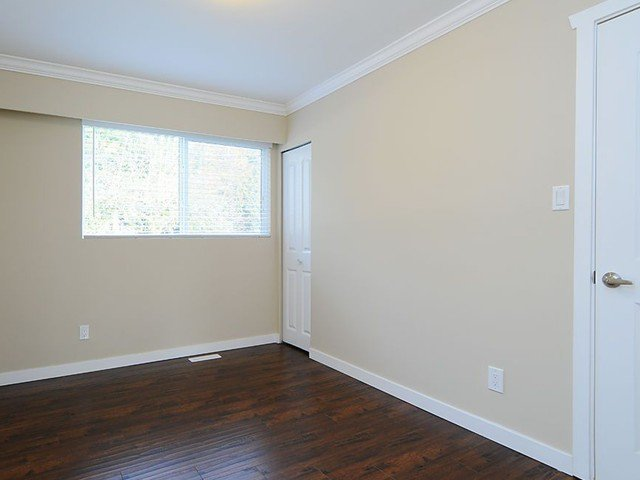 Photo 11: Photos: 26692 112TH AV in Maple Ridge: Thornhill House for sale : MLS®# V1040269