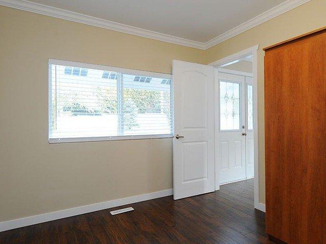 Photo 7: Photos: 26692 112TH AV in Maple Ridge: Thornhill House for sale : MLS®# V1040269