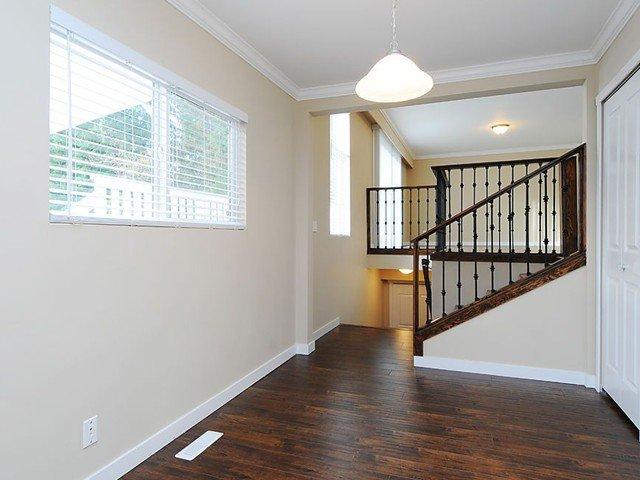Photo 9: Photos: 26692 112TH AV in Maple Ridge: Thornhill House for sale : MLS®# V1040269