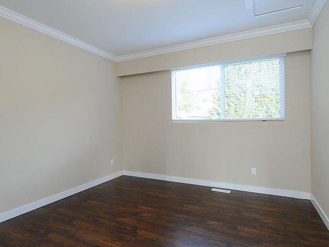 Photo 12: Photos: 26692 112TH AV in Maple Ridge: Thornhill House for sale : MLS®# V1040269