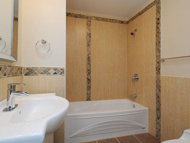 Photo 8: Photos: 26692 112TH AV in Maple Ridge: Thornhill House for sale : MLS®# V1040269