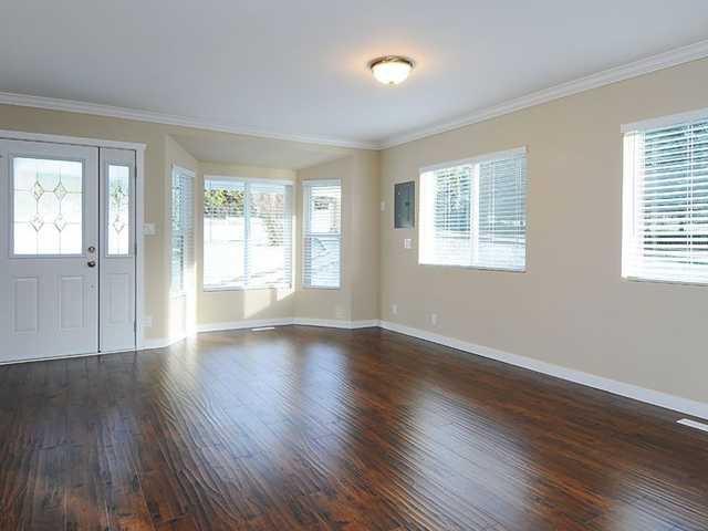 Photo 6: Photos: 26692 112TH AV in Maple Ridge: Thornhill House for sale : MLS®# V1040269