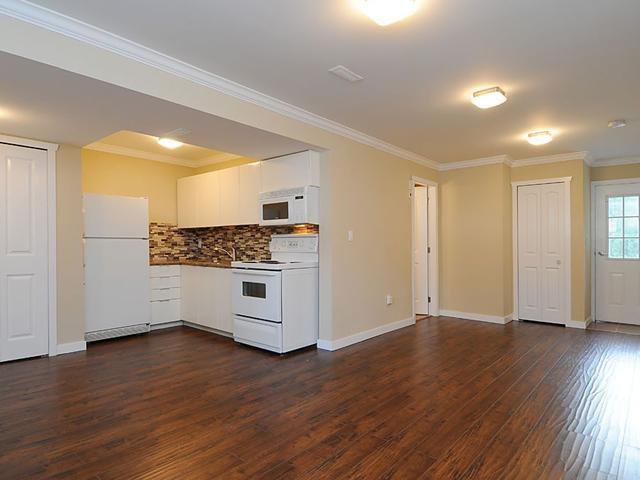 Photo 15: Photos: 26692 112TH AV in Maple Ridge: Thornhill House for sale : MLS®# V1040269