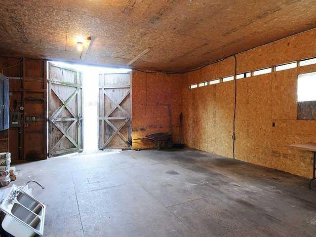 Photo 18: Photos: 26692 112TH AV in Maple Ridge: Thornhill House for sale : MLS®# V1040269