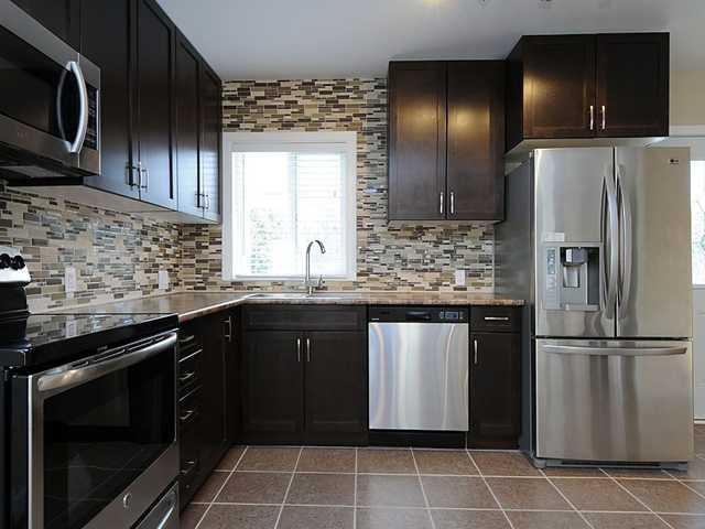 Photo 4: Photos: 26692 112TH AV in Maple Ridge: Thornhill House for sale : MLS®# V1040269