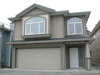Photo 1: Photos: Upper level  Vincent in Port Coquitlam: Glenwood House for rent