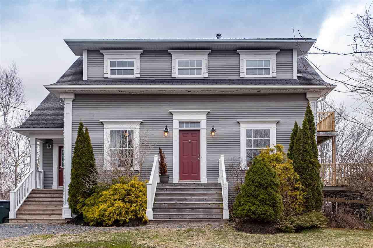 Main Photo: 141 Wisteria Lane in Tantallon: 40-Timberlea, Prospect, St. Margaret`S Bay Residential for sale (Halifax-Dartmouth)  : MLS®# 202007201