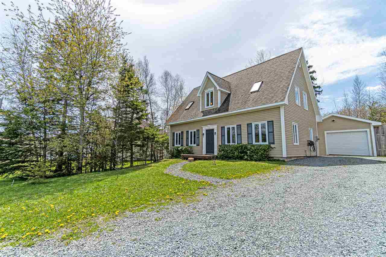 Main Photo: 21 Jared Court in Windsor: 403-Hants County Residential for sale (Annapolis Valley)  : MLS®# 202008268