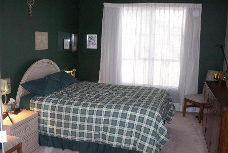 Photo 5: Photos: #312 - 2995 PRINCESS CRESC: Condo for sale (Canyon Springs)  : MLS®# 396057