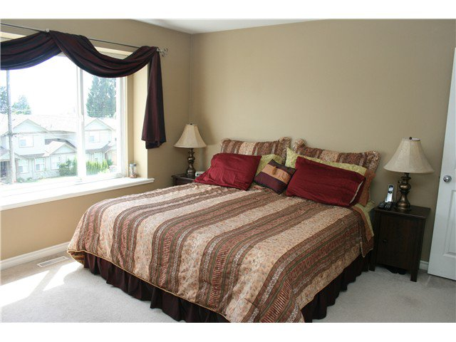Photo 6: Photos: 1045 CHARLAND Avenue in Coquitlam: Central Coquitlam House 1/2 Duplex for sale : MLS®# V1007417