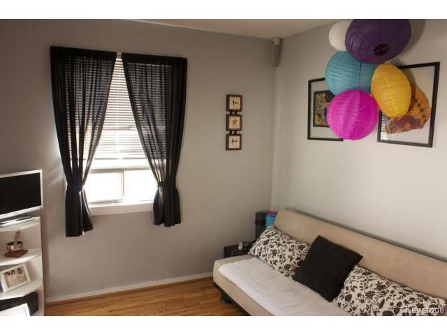 Photo 14: Photos: 271 Marjorie Street in WINNIPEG: St James Residential for sale (West Winnipeg)  : MLS®# 1321158