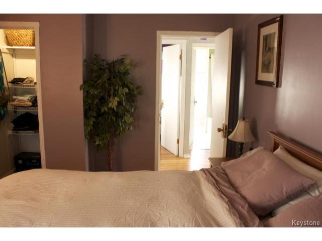 Photo 18: Photos: 271 Marjorie Street in WINNIPEG: St James Residential for sale (West Winnipeg)  : MLS®# 1321158