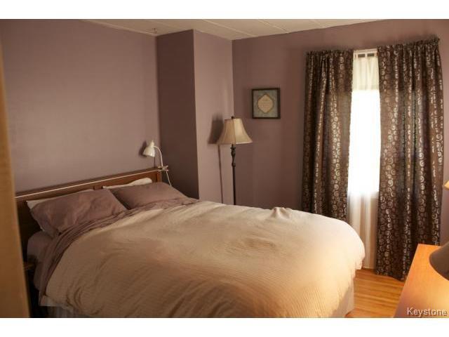 Photo 17: Photos: 271 Marjorie Street in WINNIPEG: St James Residential for sale (West Winnipeg)  : MLS®# 1321158