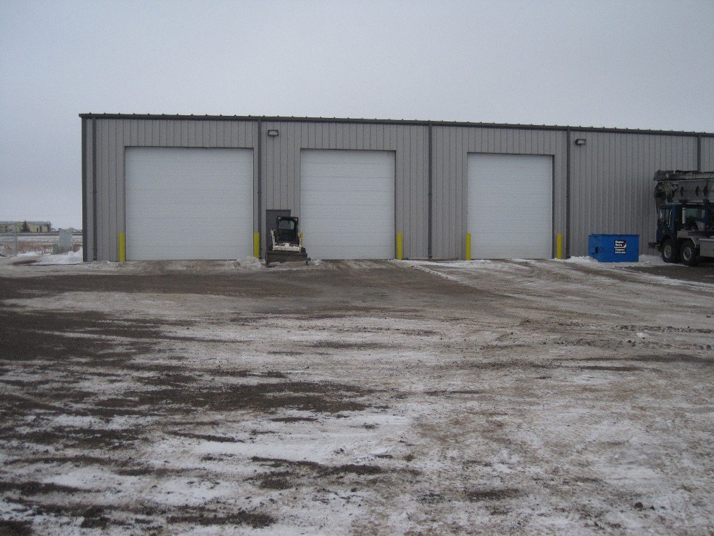 Photo 3: Photos: 5 South Plains Road in Emerald Park: Industrial/Commercial for sale