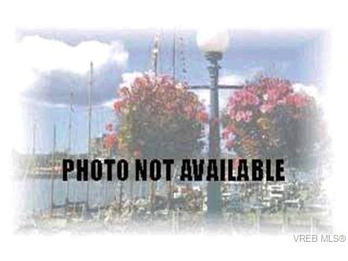 Main Photo: 2658 Capstone Pl in VICTORIA: La Mill Hill House for sale (Langford)  : MLS®# 306810