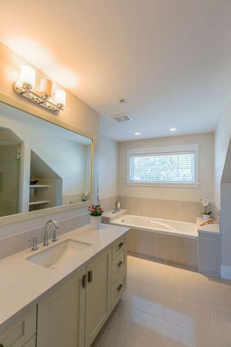 Photo 10: Photos: 5463 DUNBAR STREET in Vancouver: Dunbar Townhouse for sale (Vancouver West)  : MLS®# V1142265