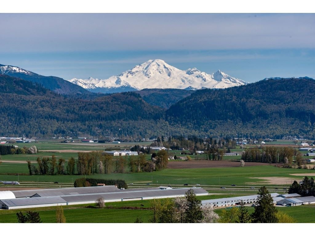 """Main Photo: 22 36232 WALTER Road in Abbotsford: Abbotsford East House for sale in """"Mountains Falls"""" : MLS®# R2451133"""
