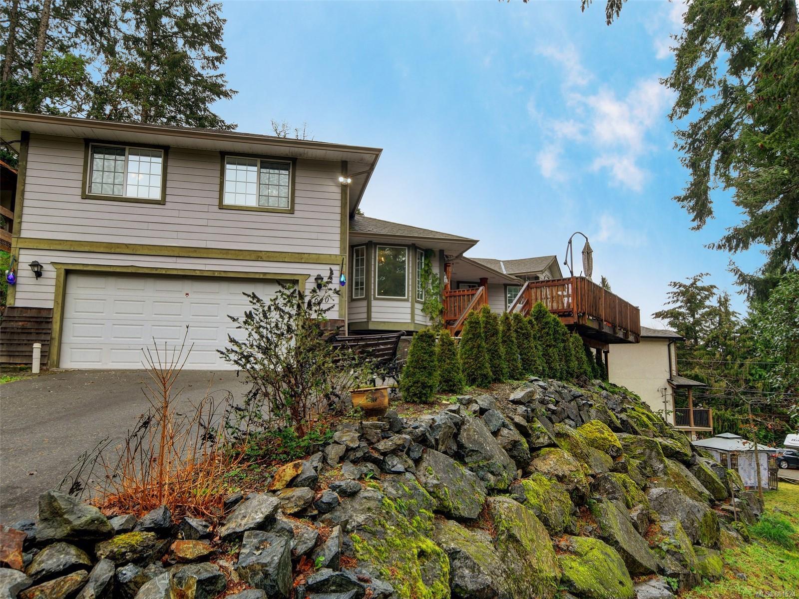 Main Photo: 2610 Selwyn Rd in : La Mill Hill House for sale (Langford)  : MLS®# 861524