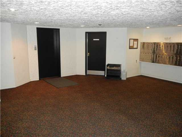 """Photo 10: Photos: 302 721 HAMILTON Street in New Westminster: Uptown NW Condo for sale in """"CASA DEL RAY"""" : MLS®# V946088"""