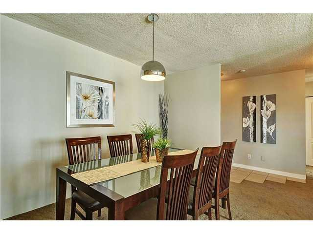 """Photo 3: Photos: 1206 1250 QUAYSIDE Drive in New Westminster: Quay Condo for sale in """"Promenade"""" : MLS®# V967970"""