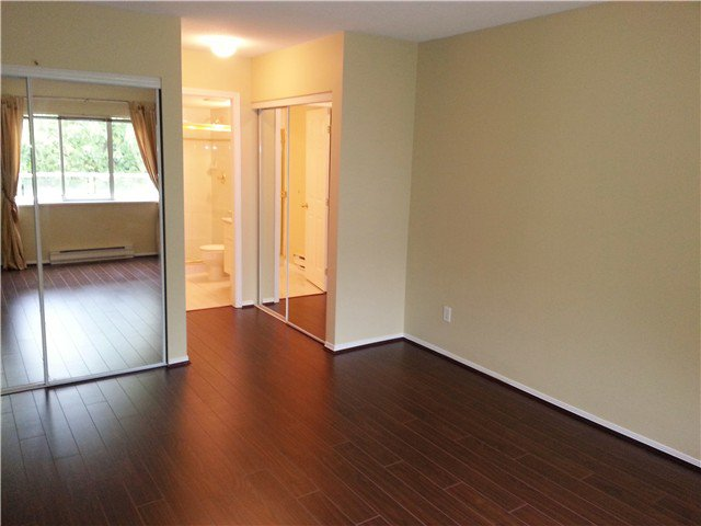 Photo 6: Photos: # 205 7231 ANTRIM AV in Burnaby: Metrotown Condo for sale (Burnaby South)  : MLS®# V1025967