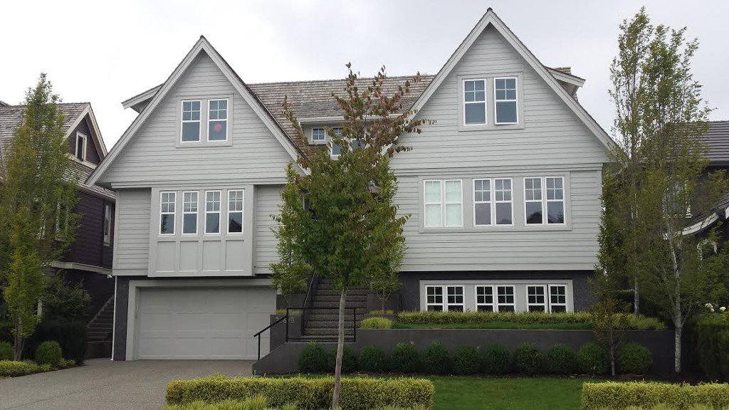 Main Photo: 35645 Lacey Greene Way in Abbotsford: House for sale
