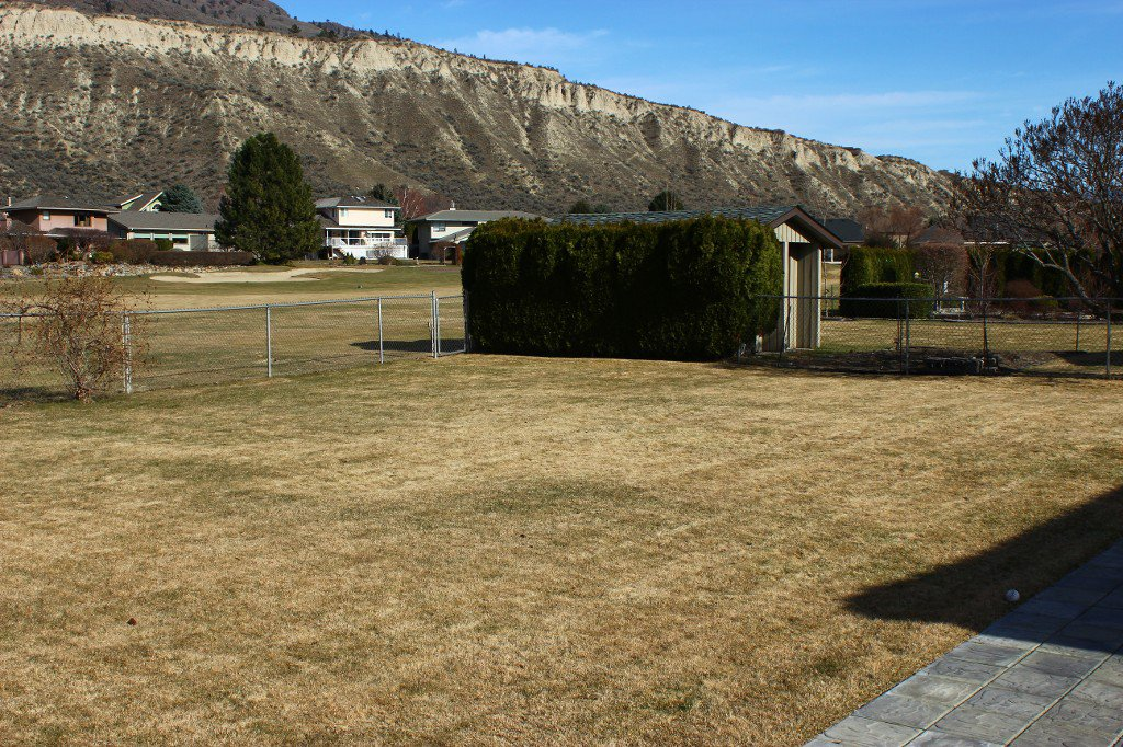 Photo 27: Photos: 3696 Navatanee Drive in Kamloops: South Thompson Valley House for sale : MLS®# 127372