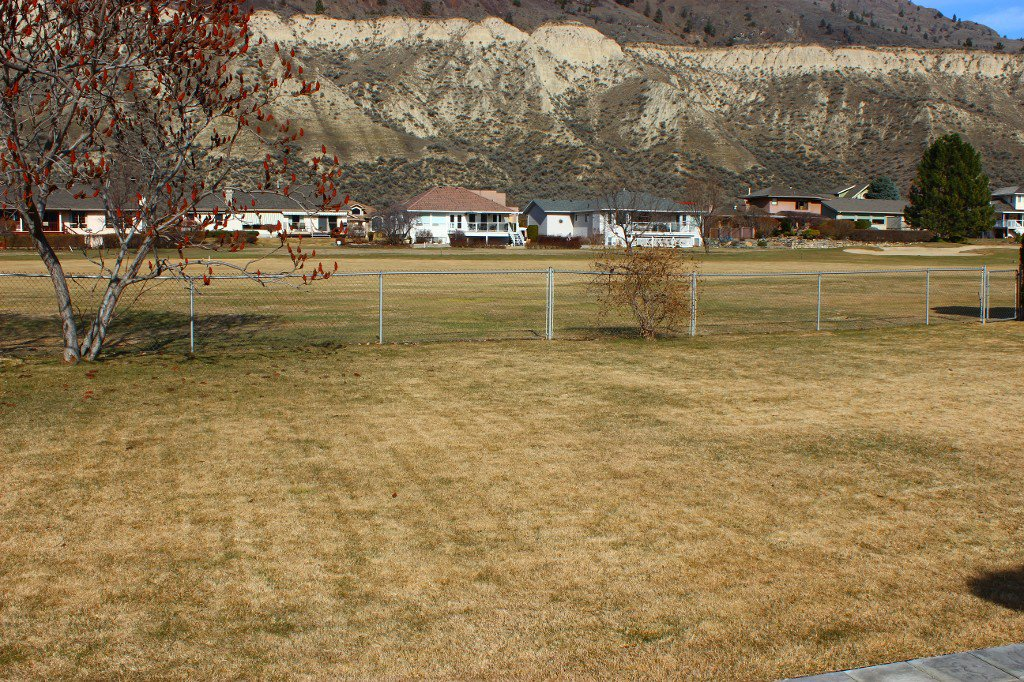 Photo 26: Photos: 3696 Navatanee Drive in Kamloops: South Thompson Valley House for sale : MLS®# 127372