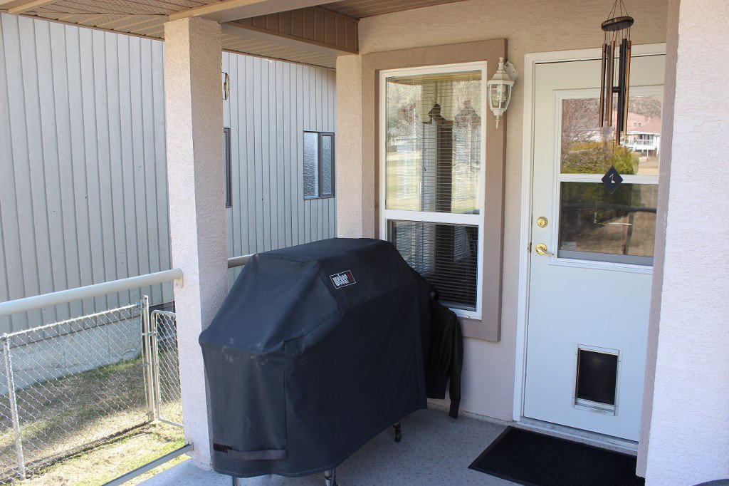 Photo 23: Photos: 3696 Navatanee Drive in Kamloops: South Thompson Valley House for sale : MLS®# 127372